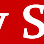 Shaw Sheet Logo 1 line 1618x235 TEL profile