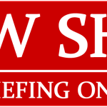 Shaw Sheet Logo 2 line 1618x232 TEL profile aliased