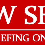 Shaw Sheet Logo 2 line briefing 1618x382 TEL profile