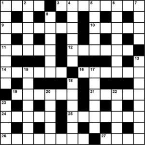 SS26 grid
