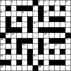 SS30 grid