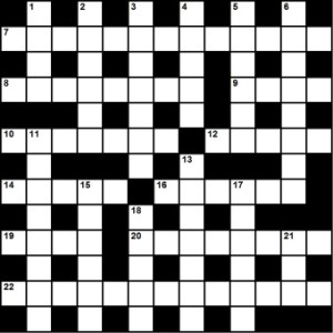 SS38 grid
