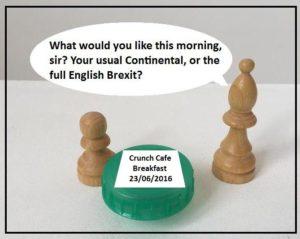 referendum cartoon