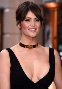 7e33b790-e1bb-11e4-8454-89503d0a3717_gemma-arterton-headshot-olivier-awards-2015