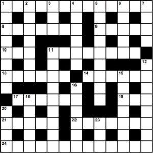 ss82-grid