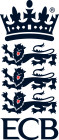 ECB logo England Cricket Board