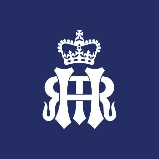 Henley Royal Regatta Logo 2018 tB7nNs1X