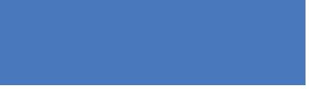 Lendy Cowes Week 2018 logo