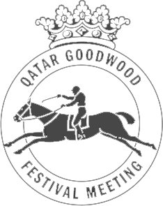 Qatar Goodwood Festival Horseracing meeting