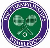 Wimbledon Lawn Tennis Association Logo