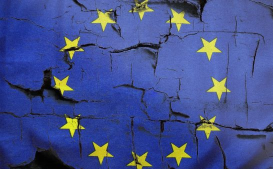Issue 175: 2018 10 25: EU Elections Crisis Looms