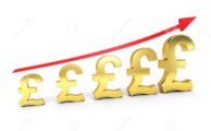 Interest rates matter