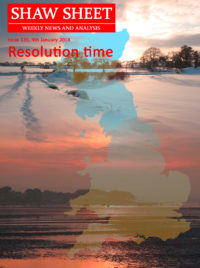 135 Cover Resolution Time