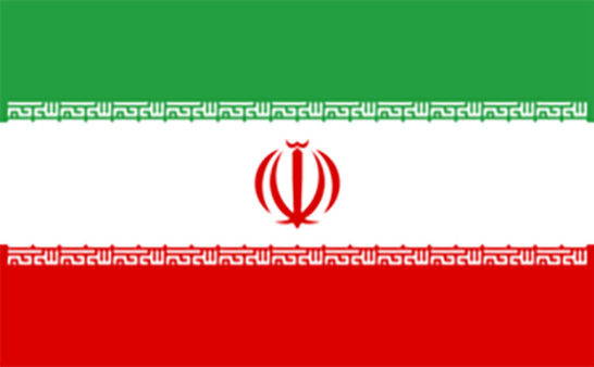 Issue 153: 2018 05 10: The Iran Deal Trump's Biggest Gamble
