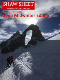 139 Cover Image Deep Midwinter