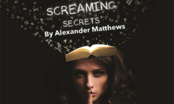 Thumbnail Screaming Secrets Theatre Review