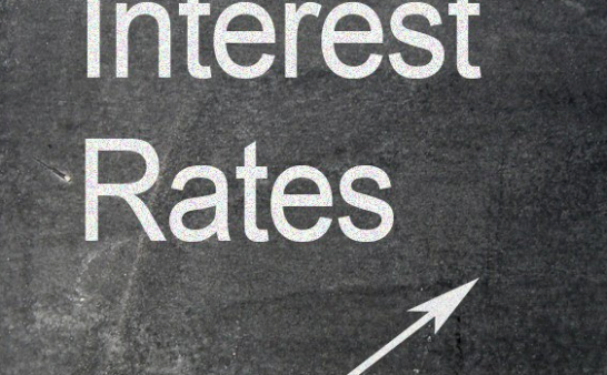 Rate rise soon When exactly?