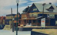 Buy an Auction House