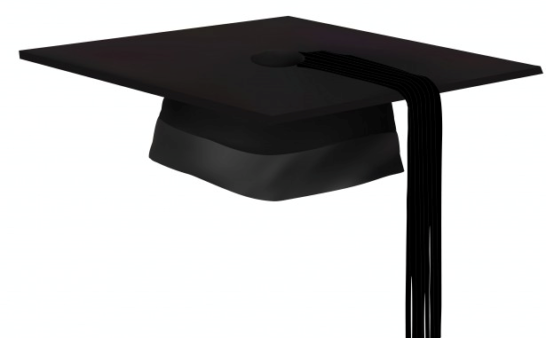 Issue 204: 2019 05 30: Tuition Freeze May's Legacy?