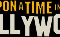 Film by Tarantino