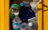 A study in plastics